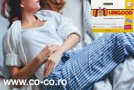 Extracte naturale  pentru sanatatea aparatului urinar