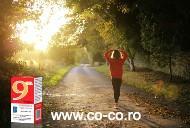 9 vitamine cu rol in cresterea naturala a imunitatii