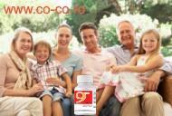 9 vita.antioxidant  natural pentru intregul organism