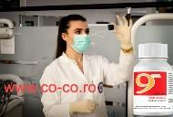Protejeaza-te natural de virusuri cu 9 vitamine