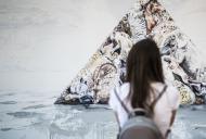 Muzeul Art Safari București anunță cum descoperi în siguranță expozițiile ediției din 11-20 septembrie 2020
