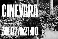 Vara secetoasă. Filmul premiat la Berlinale și Bienale va putea fi văzut azi, 30 iulie
