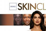 Produsele skincare create de doctorul preferat al vedetelor de la Hollywood, Suzan Obagi, acum si in Romania