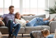 Siguranța înainte de toate: cum să ai o casă ferită de pericole în trei pași simpli