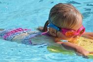 Cum protejezi sanatatea copilului in concediu a�� 4 sfaturi esentiale