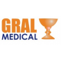 Gral Medical Bucuresti