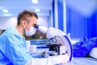 De ce este necesar examenul coproparazitologic