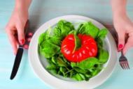 Alimente de evitat dacă ai pietre la rinichi