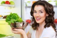 3 lucruri pe care femeile cu fibrom uterin ar trebui sa le faca zilnic