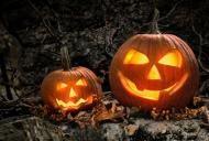 Semnificatia dovleacului de Halloween