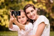 7 idei preconcepute despre mamici, care ne enerveaza