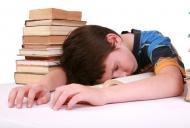 Sindromul de oboseala cronica la copii