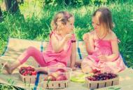 Tulburarile de alimentatie la copii. Cum se manifesta si cum le recunosti