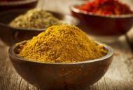 4 condimente cu proprietati anticancerigene miraculoase. Include-le in alimentatia ta!