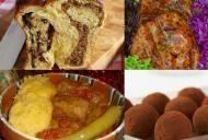 Retete de Craciun: Pregateste cele mai gustoase preparate pentru masa de Sarbatori