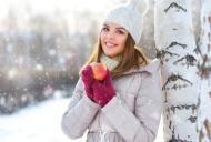 Top 5 alimente care te ajuta sa slabesti pana la Craciun. Scapa de kilogramele nedorite, fara efort!