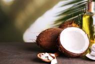 Uleiul de cocos te ajuta sa slabesti. Cum il folosesti in alimentatie si cosmetica pentru a te bucura de beneficiile lui