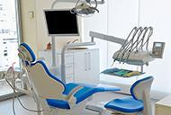 Solutie optima de implantare si protezare in mai putin de 24 de ore
