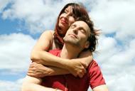 Care sunt simtomele infertilitatii? Cum pot fi tratate eficient
