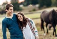 5 lucruri neaşteptate care îl fac să se simtă iubit