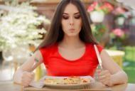 Alimente care îți distrug ficatul