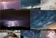 Ce fenomen meteo ești, în funcție de zodie