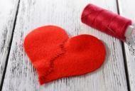 Ce zodii au ghinion în dragoste