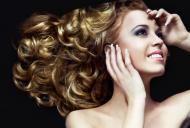 Vitamine pentru păr și unghii