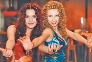 Îți amintești versurile celebre din anii '90-2000?