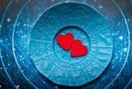 Top 6 cele mai fidele zodii