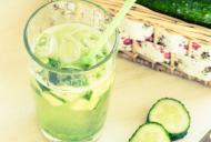 Ce să bei înainte de culcare ca să slăbești