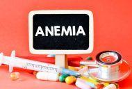 Semne care indica instalarea anemiei
