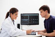 Analize recomandate pentru diagnosticarea infertilitatii