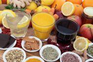 Importanta seleniului in organism