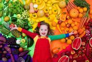 Vitoral M Junior spray oral - Puful de bine al copilului tau! Combinatie complexa de multivitamine, optim  dozata,  cu gust placut de portocale!