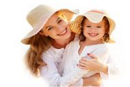 Vitamina D3 importanta in primele faze ale dezvoltarii copiilor