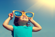 Vitamina D, importanta in primele faze ale dezvoltarii copiilor