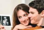 http://acibadem.com.ro/7-metode-ce-sporesc-succesul-tratamentului-de-fertilizare-in-vitro/