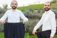 http://acibadem.com.ro/cand-a-cerut-fata-in-casatorie-avea-132-de-kilograme-la-logodna-avea-68-de-kilograme/