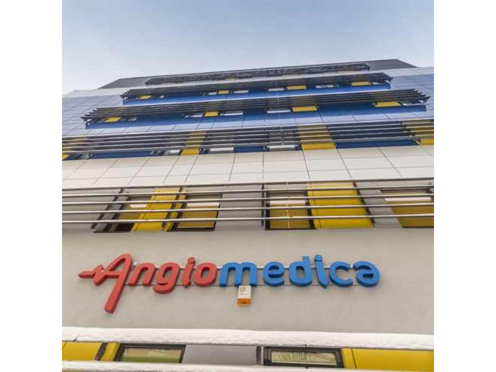Spitalul de Boli Cardiovasculare Angiomedica - angio_bun.png