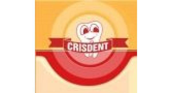 Cabinet Stomatologic Crisdent