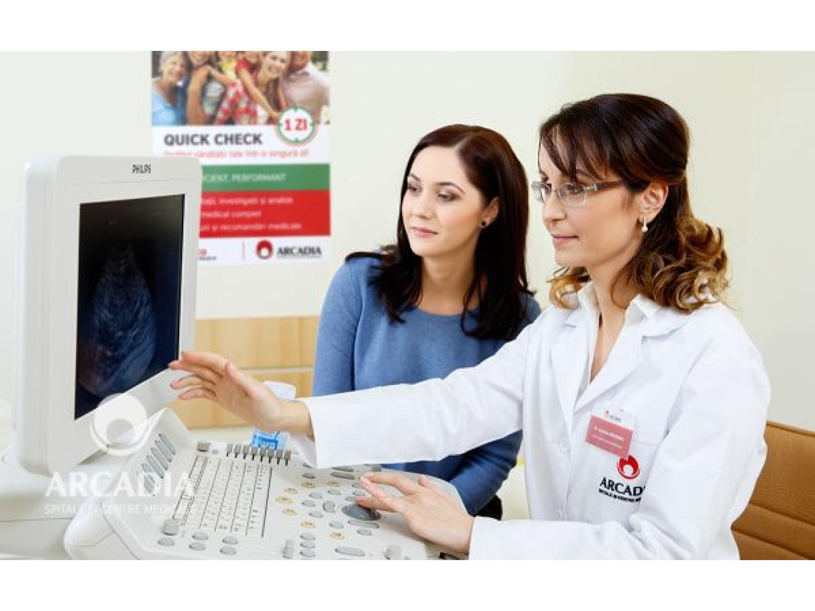 Arcadia Spitale si Centre Medicale - Centrul_de_gastroenterologie_Arcadia.jpg