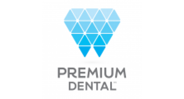 Premium Dental - Clinica de estetica dentara