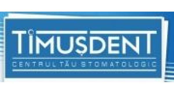 Timusdent