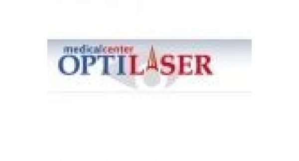 Centrul Medical Optilaser