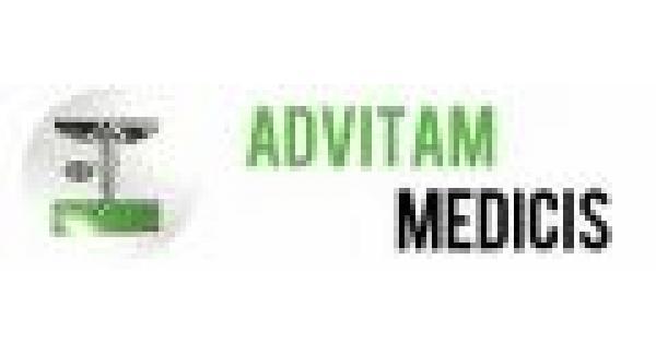 Advitam Medicis