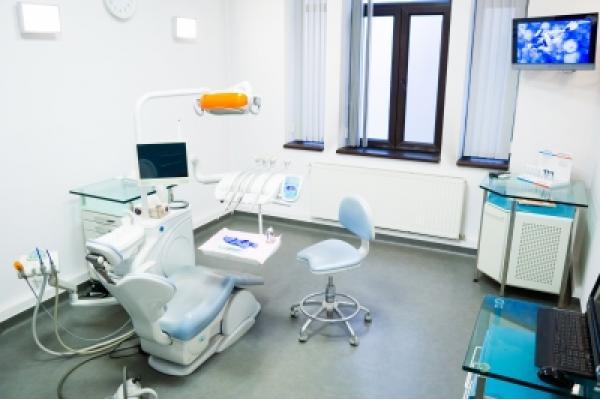 Clinica Ceris Dent - _DSC9865.jpg