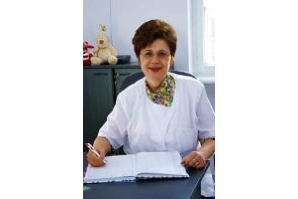 CMI Dr. Badut Nicoleta - Cabinet Dermatologie Copii - banut_nicoleta.jpg