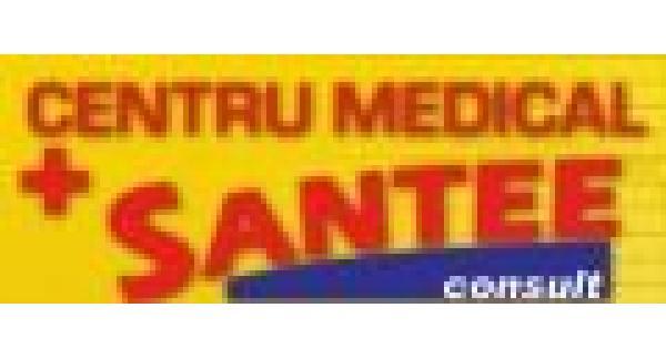 Centru Medical Santee