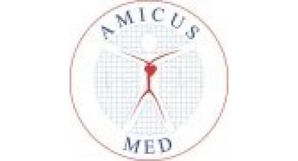 Centrul Medical Amicus Med